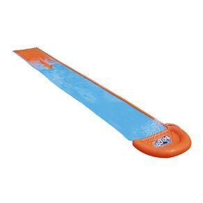 Bestway Single Slide