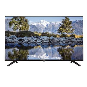 Veon 40 inch Full HD TV VN40E202019