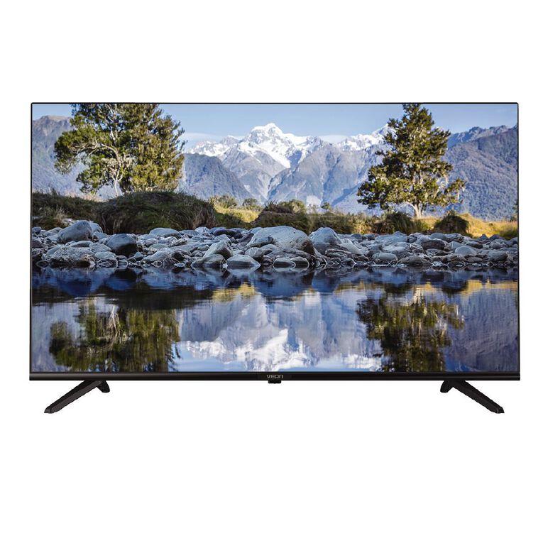 Veon 40 inch Full HD TV VN40E202019, , hi-res
