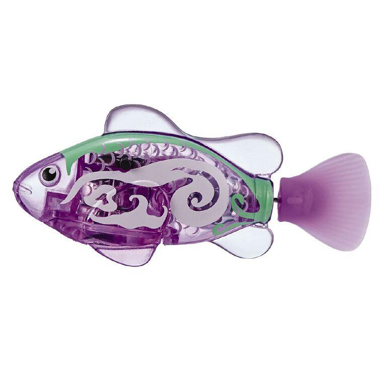 Zuru Robo Alive Fish Series 1 Assorted, , hi-res