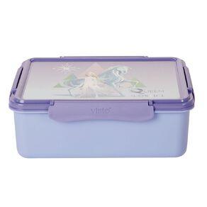 Frozen Visto Fresh Lunch Box Multi-Coloured 2.3L