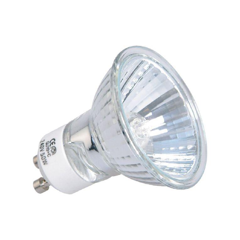 Edapt GU10 High Efficiency Lamp 35w, , hi-res