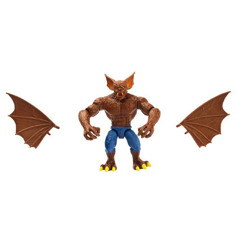 Batman DC Basic 10cm Figure Others, , hi-res