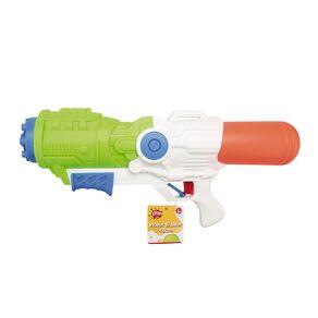 Play Studio Water Blaster 48cm