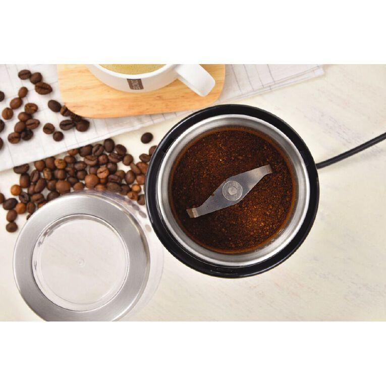 Living & Co Coffee Grinder, , hi-res