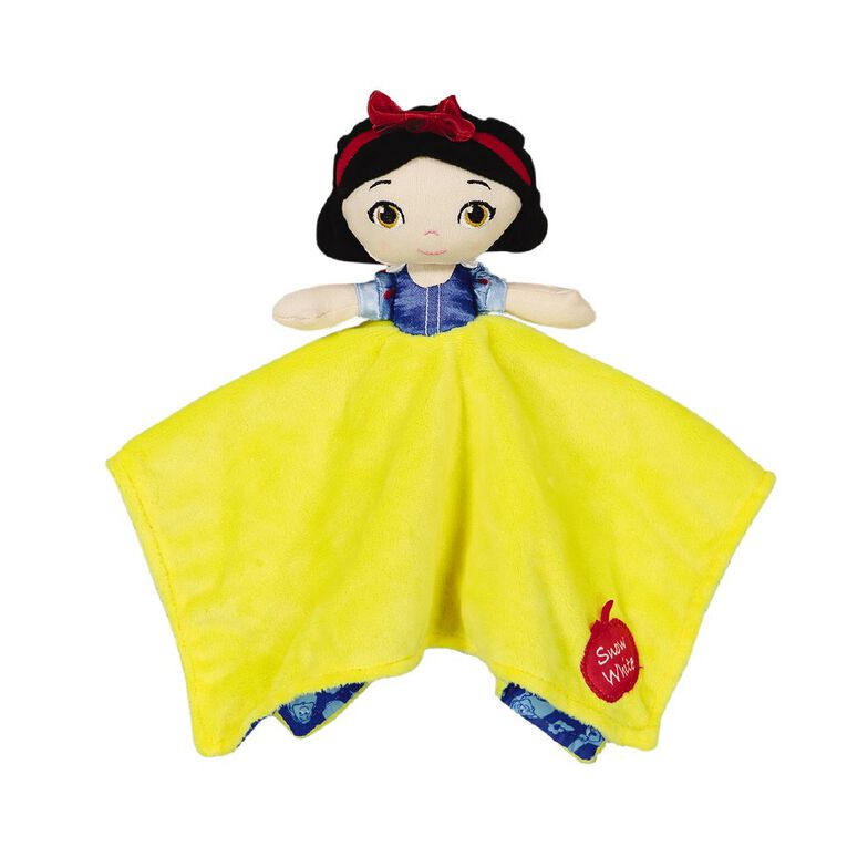 Disney Princess Snow White Snuggle Blanket, , hi-res