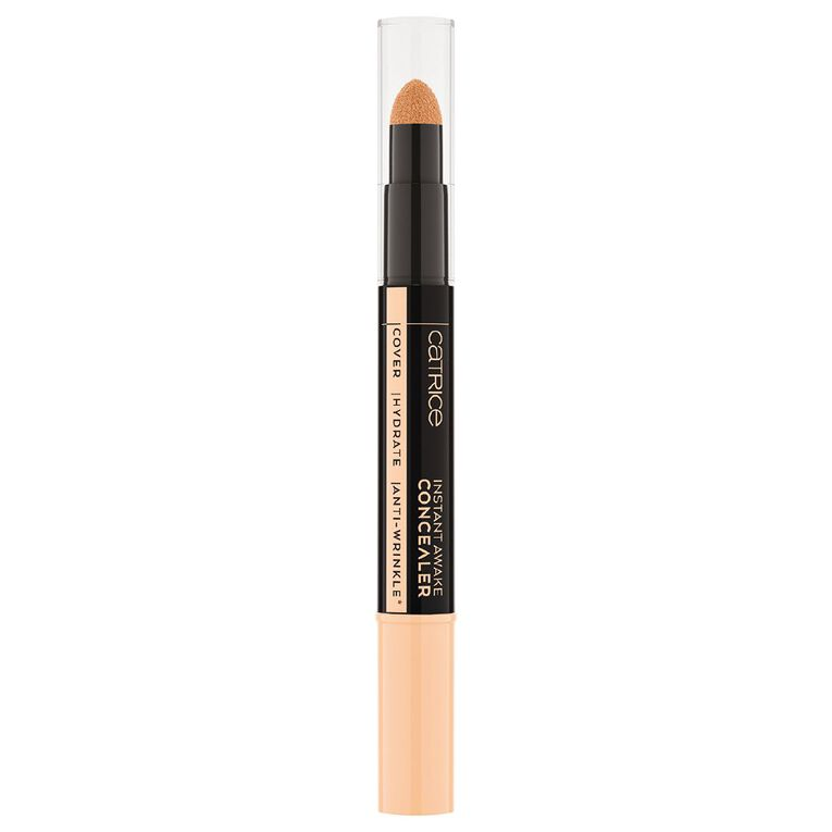 Catrice Instant Awake Concealer 010, , hi-res image number null