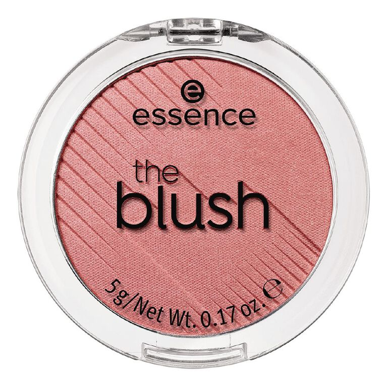 Essence the Blush 10, , hi-res image number null