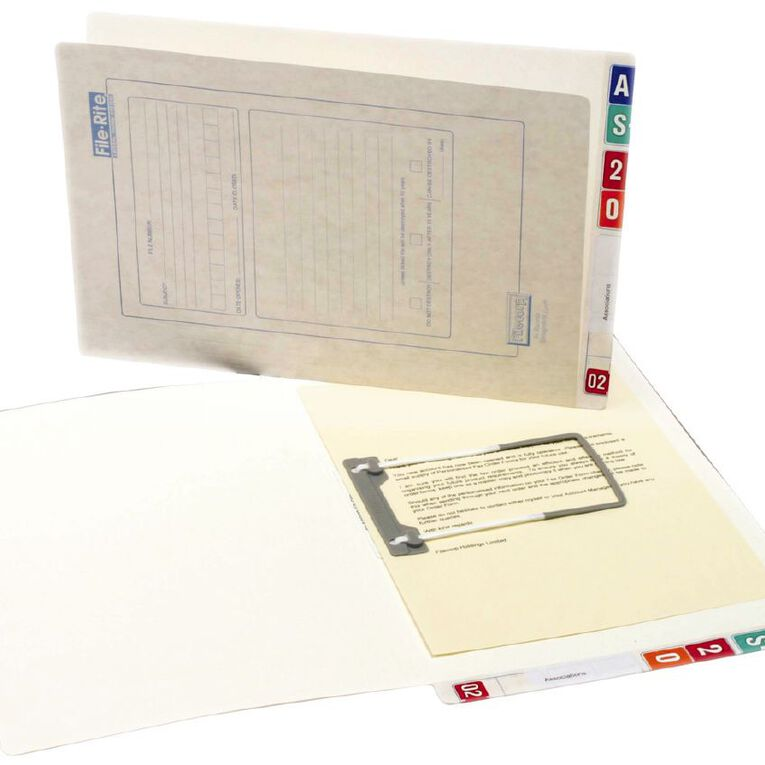 Filecorp Lateral File 2001 35mm Expansion, , hi-res