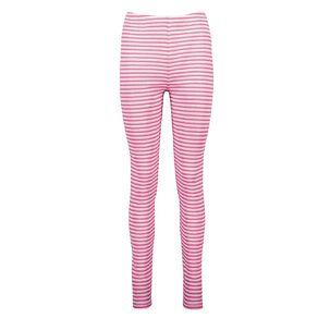H&H Women's Polyester Viscose Long John Thermal