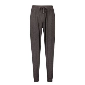 H&H Men's Knit Sleep Pants