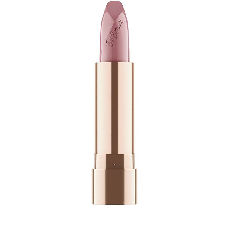 Catrice Power Plumping Gel Lipstick 110, , hi-res image number null