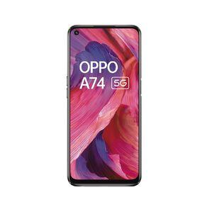 OPPO A74 128GB 5G Black