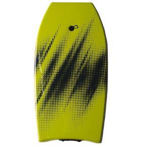 Active Intent Water Eva Bodyboard 37 inch Assorted