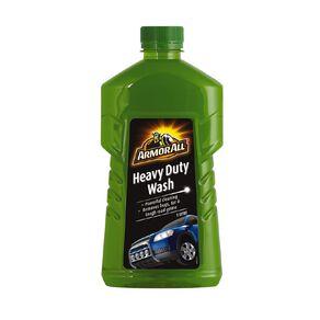 Armor All Heavy Duty Car Wash 1L