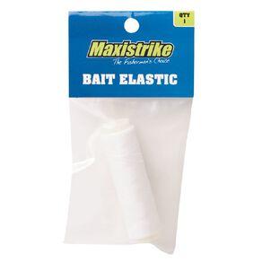 Maxistrike Bait Elastic