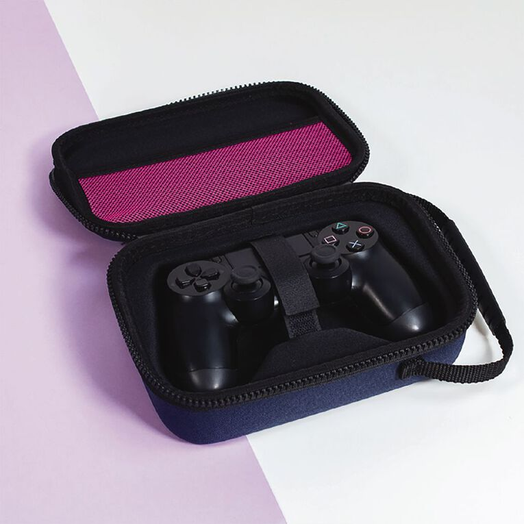 Numskull Esports Universal Controller Carry Case, , hi-res