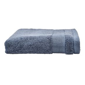 Living & Co Hotel Collection Hand Towel 40cm x 65cm