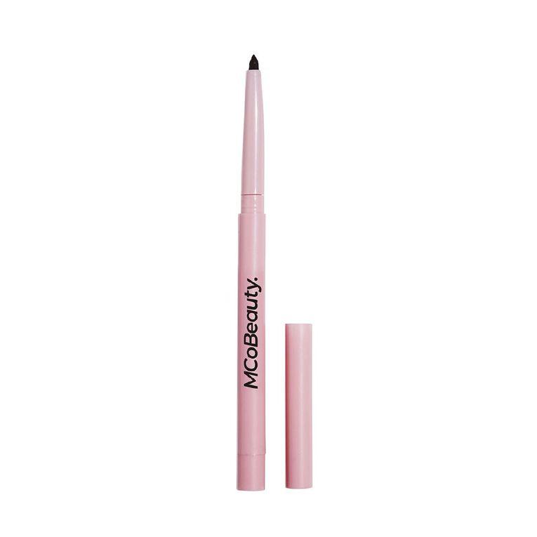MCoBeauty Eye Line Define Glide On Crayon Liner, , hi-res
