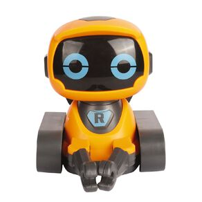 Play Studio Small Infra-red Control Robot