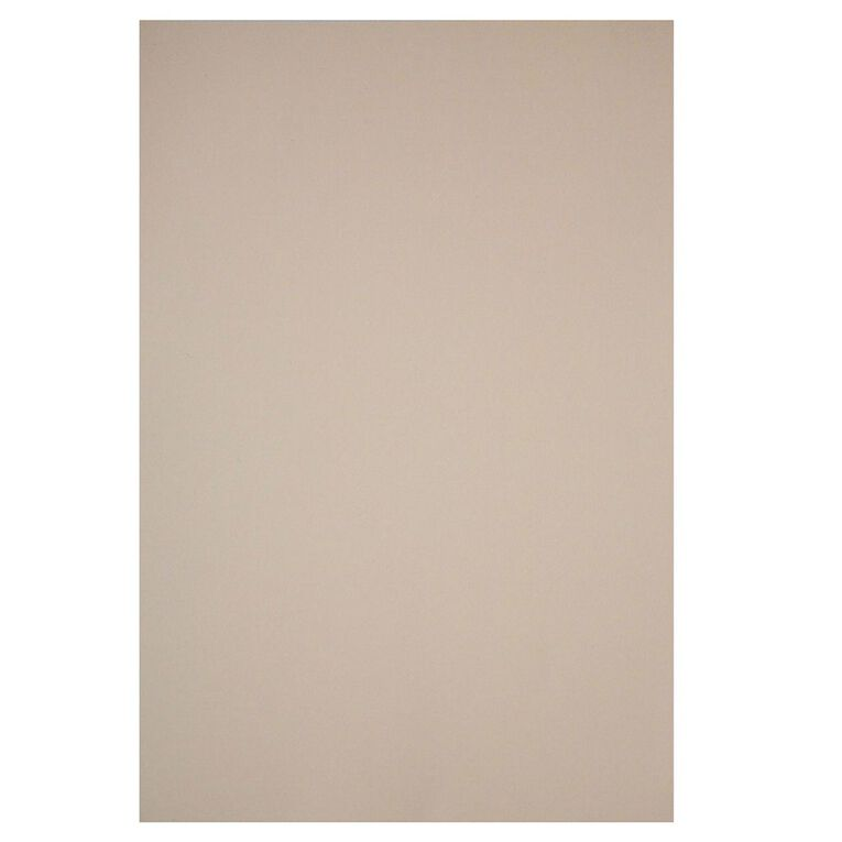 Kaskad Board 225gsm Curlew Cream A3, , hi-res