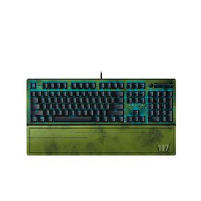 Halo Razer BlackWidow V3 Mechanical Gaming Keyboard