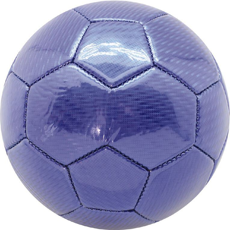 Active Intent Metallic High Bounce Ball Assorted, , hi-res