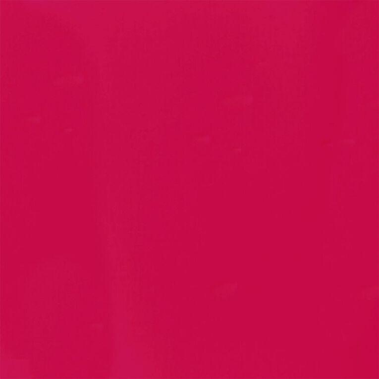 Liquitex Basics Acrylic 118ml Fluorescent Pink, , hi-res