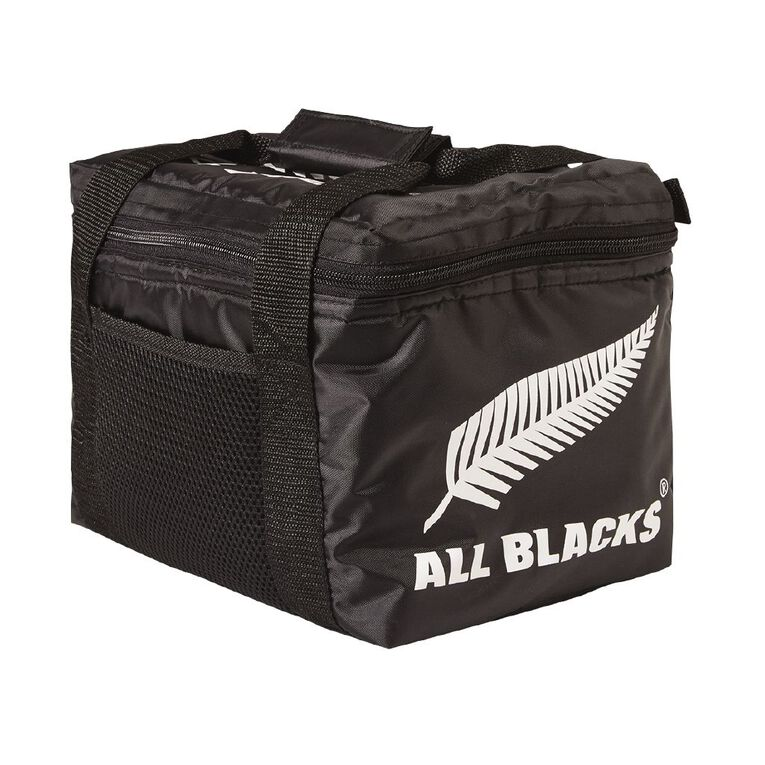 All Blacks Cooler Bag 6 Litre, , hi-res
