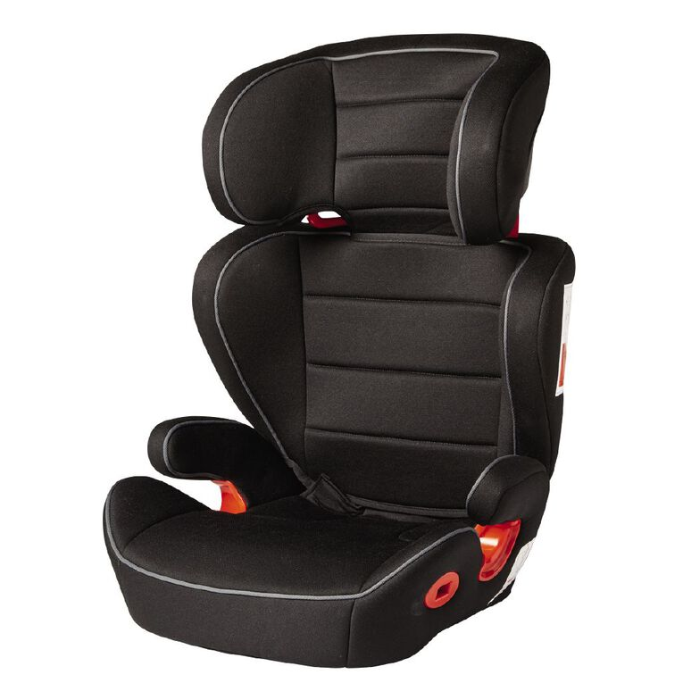 Babywise 2 in 1 Booster Car Seat, , hi-res