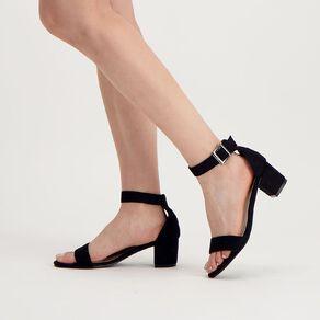 H&H Open Toe Sandals