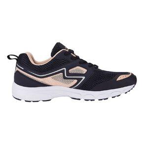 Active Intent Alaina Shoes