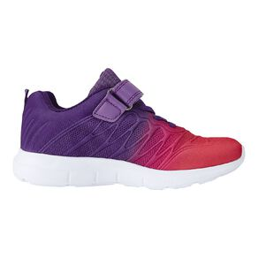 Young Original Kids' Ombre Shoes