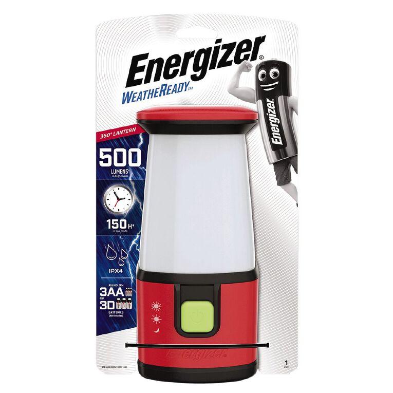 Energizer 360 Area Lantern, , hi-res