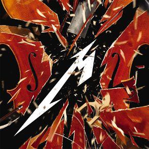 S&M2 Vinyl by Metallica 4Record