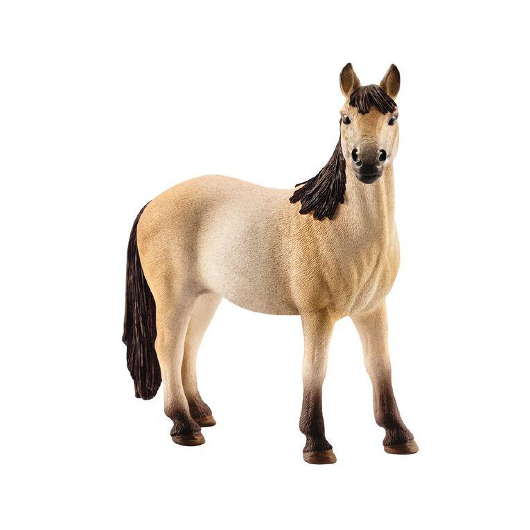 Schleich Mustang Mare, , hi-res