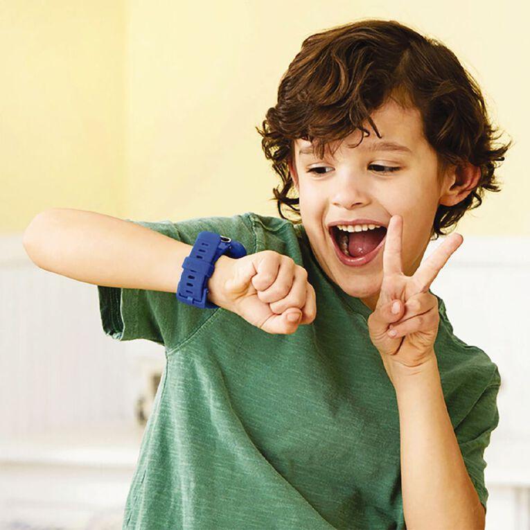 Vtech Kidizoom Smart Watch DX2 Blue, , hi-res