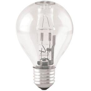 Edapt Halogena E27 Fancy Light Bulb 28w