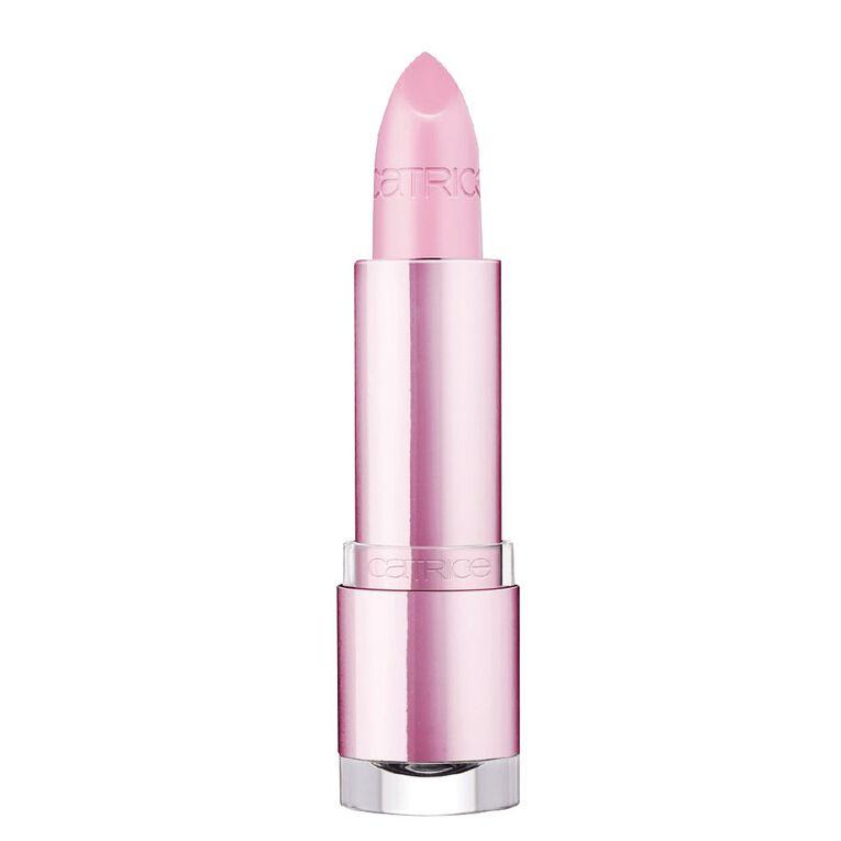 Catrice Tinted Lip Glow Balm, , hi-res