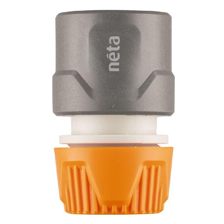 Neta Hose Connector 12mm, , hi-res