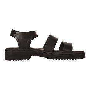 Young Original Subtract Senior Sandals
