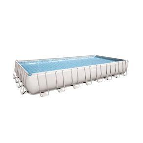 Bestway 31ft Pool