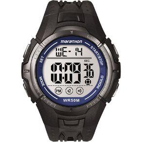 Timex Marathon Fullsize Men's Watch