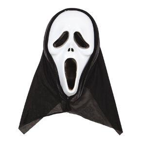 Play Studio Scream Mask