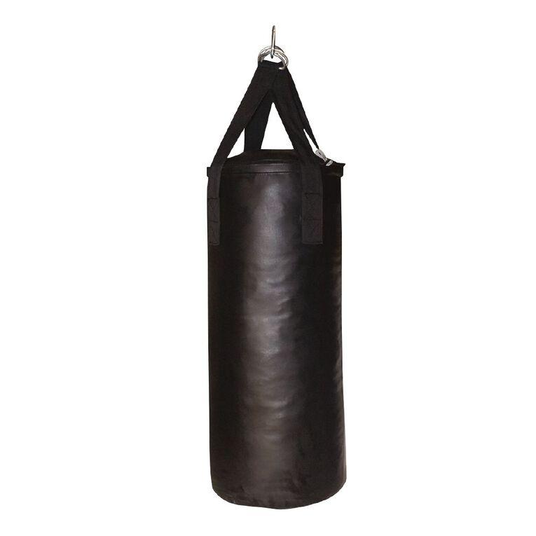 Active Intent Fitness Boxing Bag 2.5 Feet, , hi-res