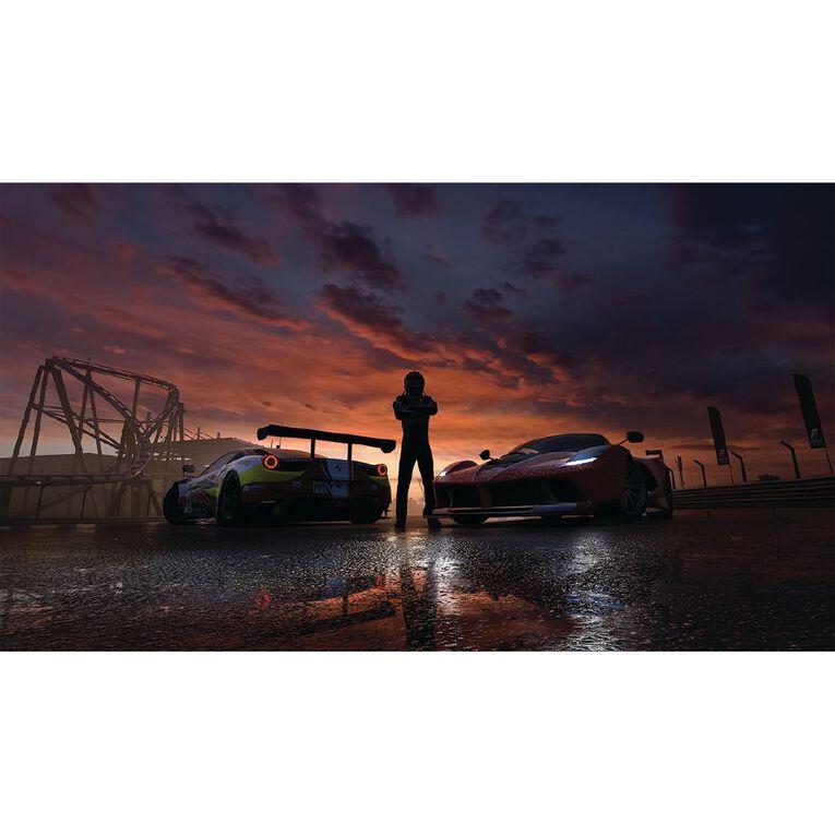 XboxOne Forza 7, , hi-res
