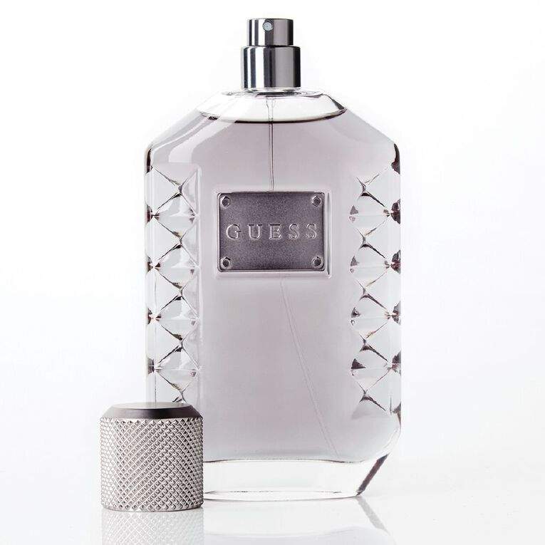 Guess Dare For Men EDT 100ml, , hi-res