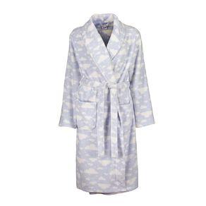H&H Women's Cloud Robe
