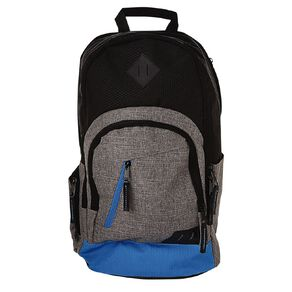 H&H Tech Backpack