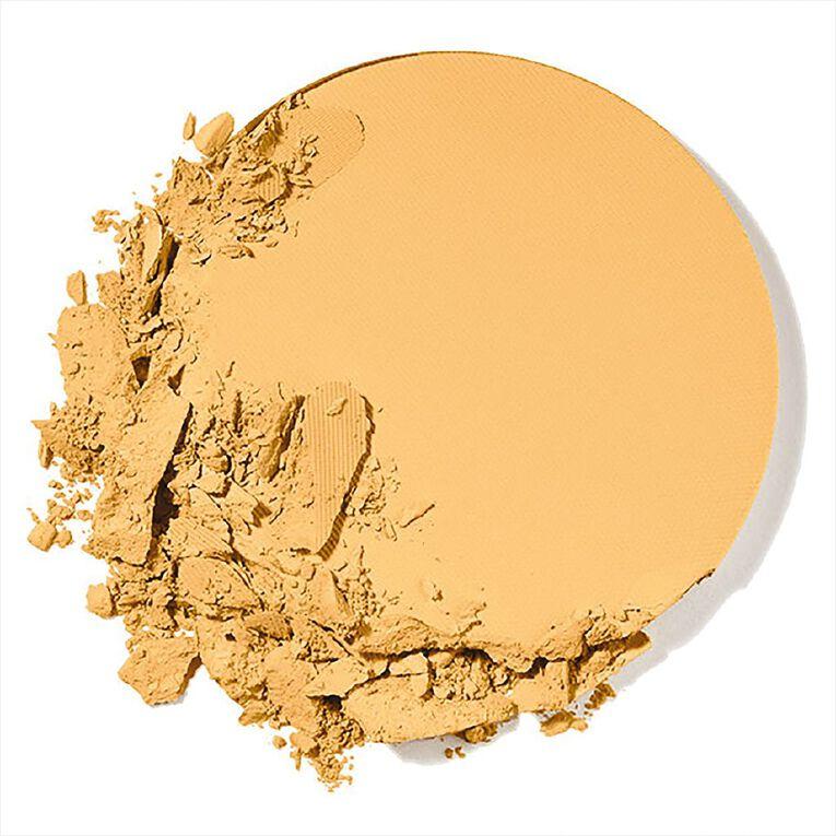 Maybelline Fit Me Powder Matte + Pore 220 Natural Beige, , hi-res